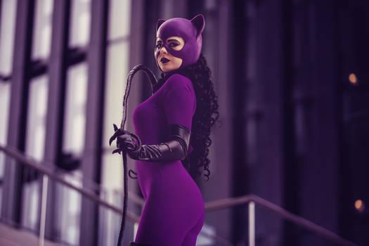Gotham Style