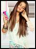 Selena Gomez PNG's #01