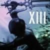 Deep Dive - XIII by EuTytoAlba