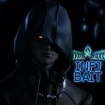 INFJ Bait by EuTytoAlba