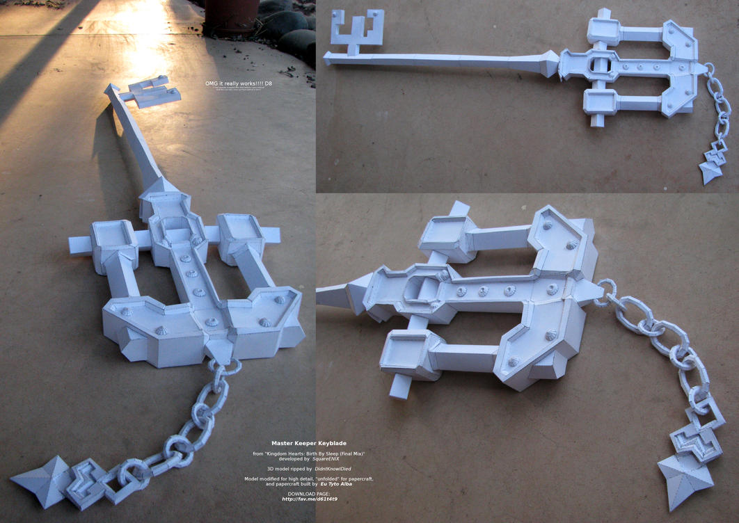 master_keeper_papercraft_build_by_eutytoalba-d63akga.jpg