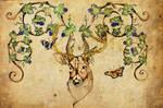 Miracle Deer