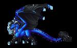 Pixel Art for Exiiinka