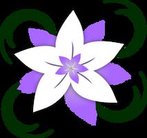 Flower Power by xsherbearx