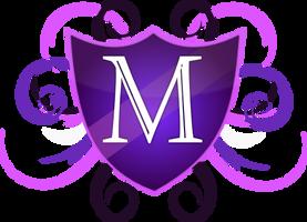 Mia's Shield by xsherbearx