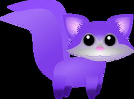Lulu's Whimsy by xsherbearx