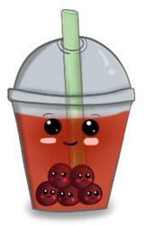 Boba Tea