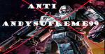 Anti-Andysupreme99 stamp by Gobstop123