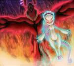 Pokemon Y by Eclipse4d