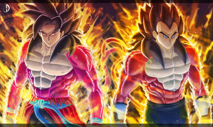 Flash Animated Gifs And Wallpapers On Dragonball Z Club Deviantart