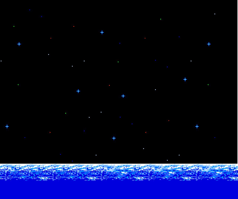 image 360 little rock EJ5Q2zet