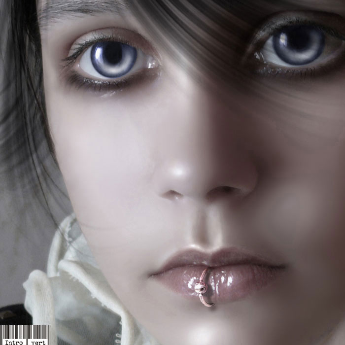 http://fc02.deviantart.com/fs15/f/2006/356/9/8/EMO_by_bnvnvn.jpg