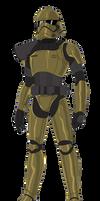 Commander Pyre Transparent Concept Art