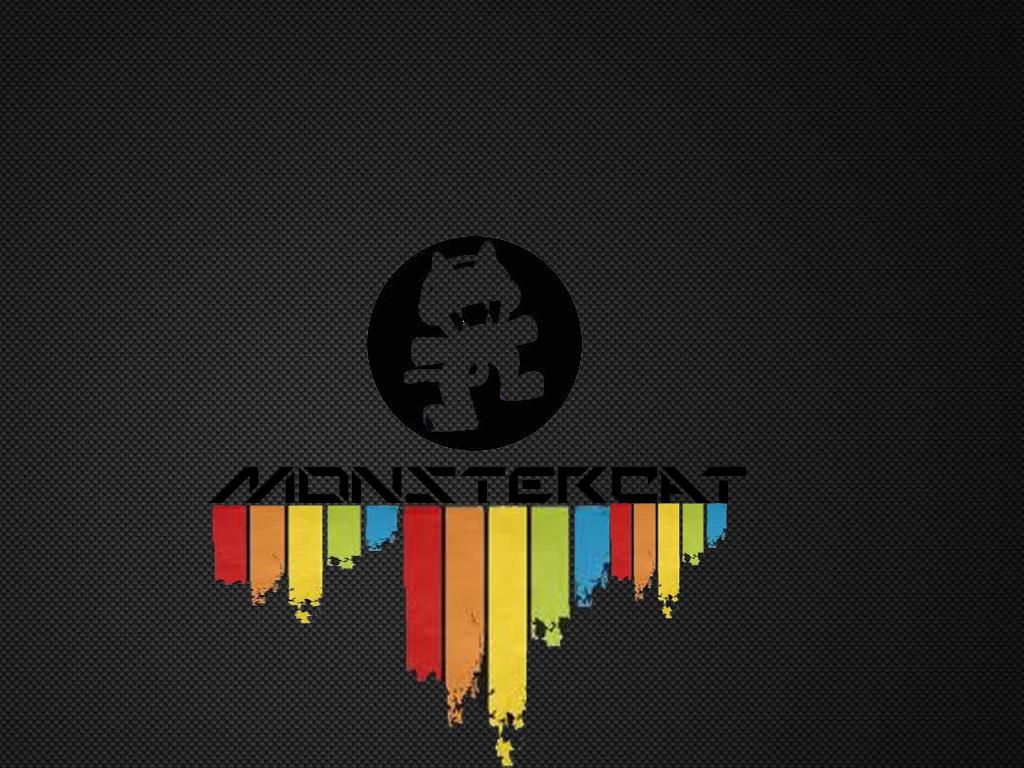 Monstercat Demo