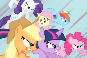 MLPMinis's Profile Picture