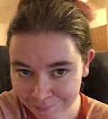 TalortheGreat's Profile Picture