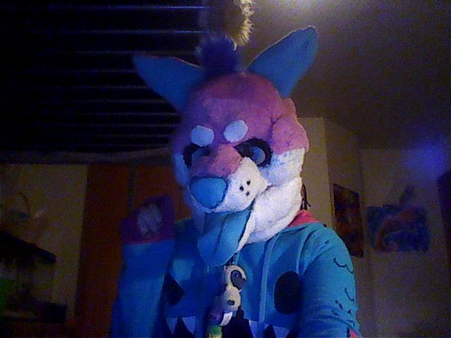 Cheap fursuit for sale by MelonPup on DeviantArt: melonpup.deviantart.com/art/Cheap-fursuit-for-sale-211627837
