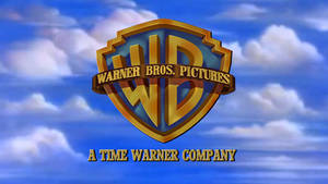 WBP 1984 Logo Remakes v3 (PREVIEW)