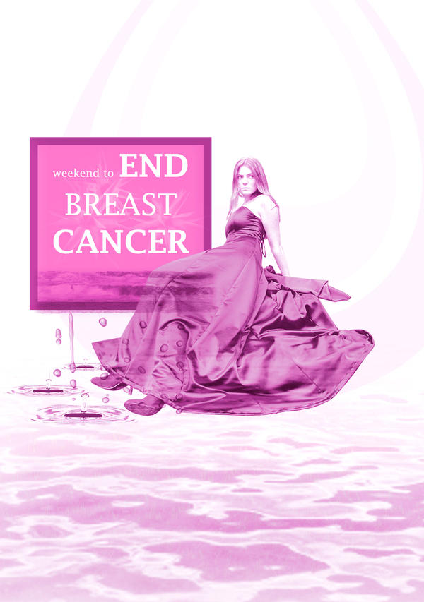 end breast cancer wallpaper - photo #20