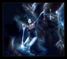 Hydro Nebula