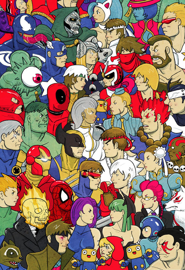 marvel_vs__capcom_by_cheshirecatart-d6y7y01.jpg