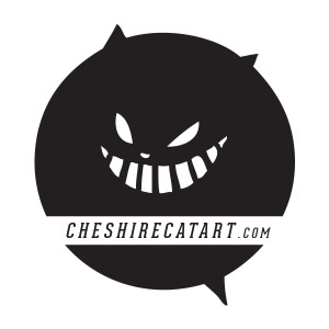 cheshirecatart's Profile Picture