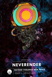 Neverender Promo