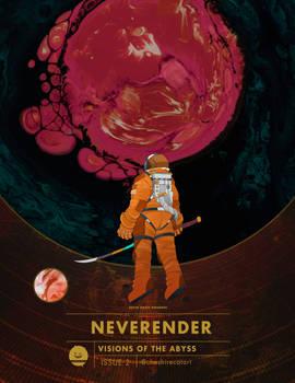 Neverender 2 Cover