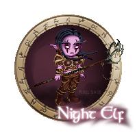 Night Elf Avi Edit by Pixel-Sage