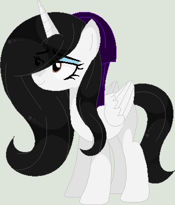 s-haii's Profile Picture