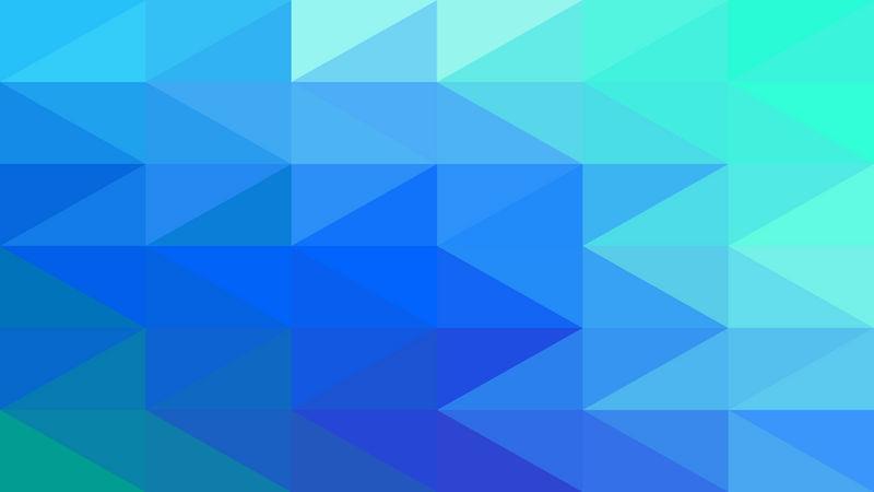 Jarvis SkinPack for Windows 7\8.1\10 19H1|19H2|20H1