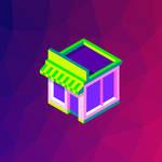 Isometric-house