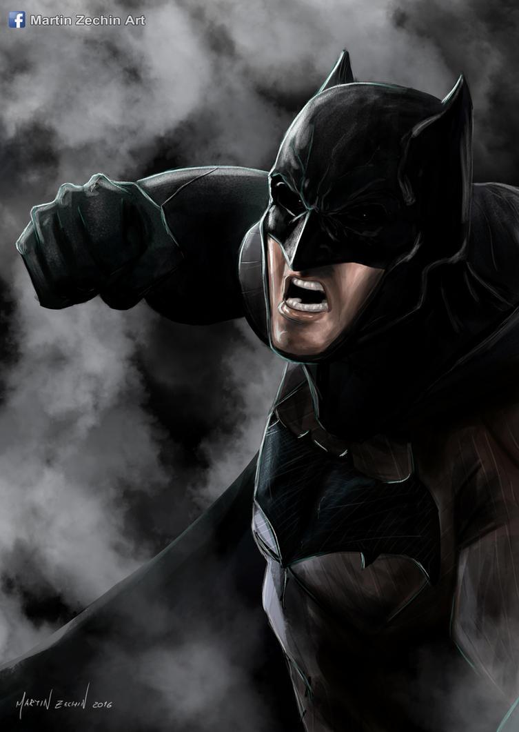Braquage sur glace [Pv Batman] Batfleck_by_terry312237-d9uey6w