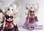 Doll Hybrid: Neo Serenity