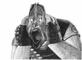 Backstabbed Jimmies by CptMaximum9001