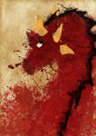 Dragon's Blood by nekrep