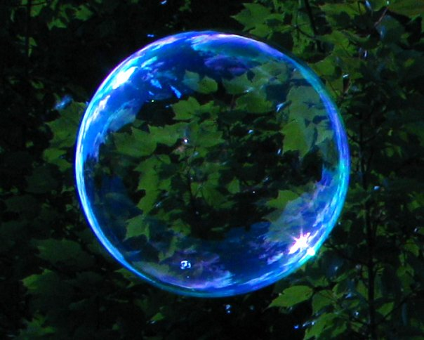 bubble by squee43-stock
