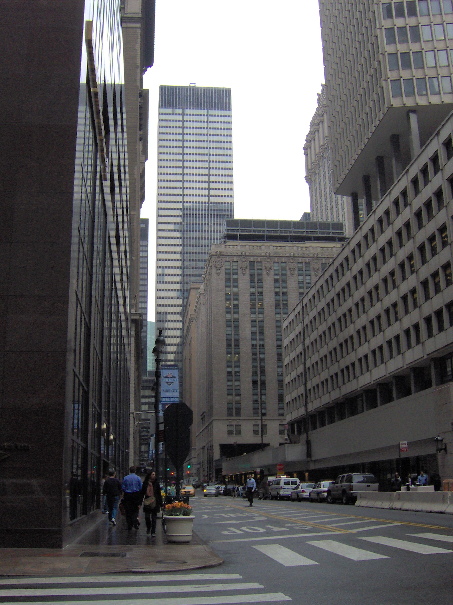 new york 2 by squee43-stock