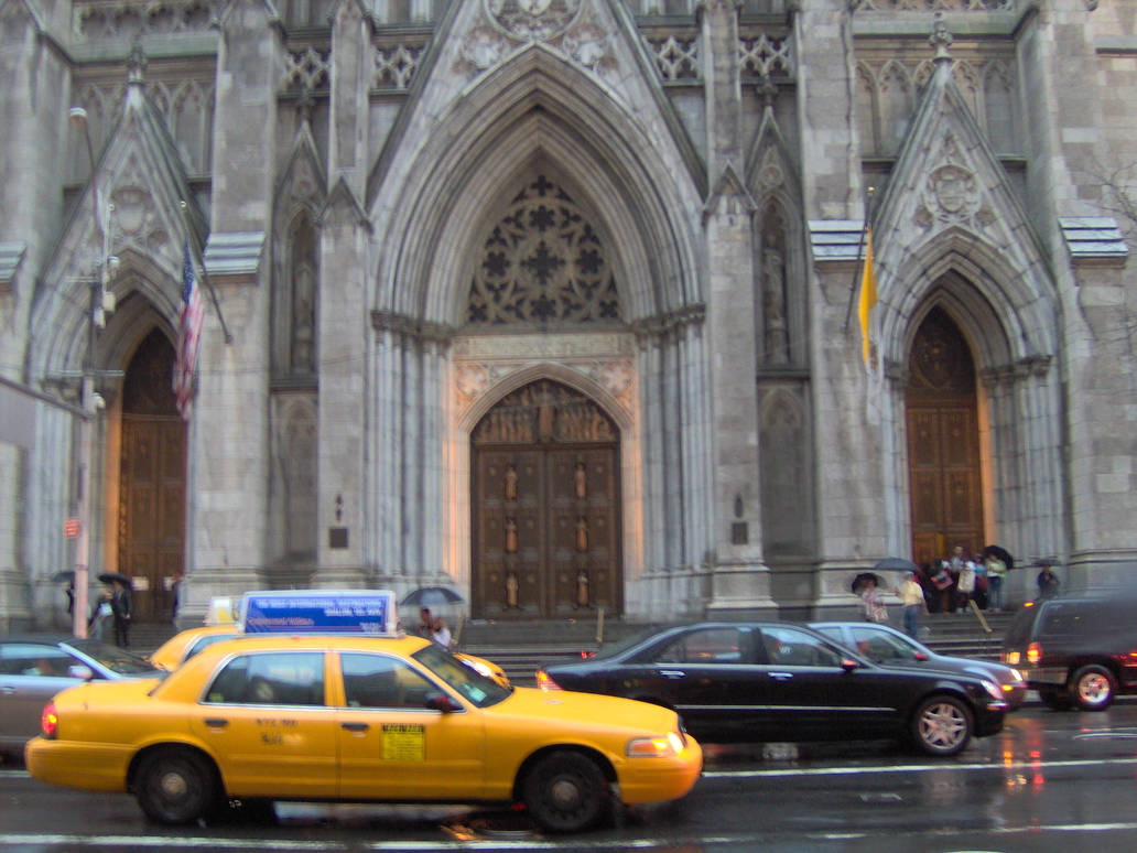 new york 10 by squee43-stock