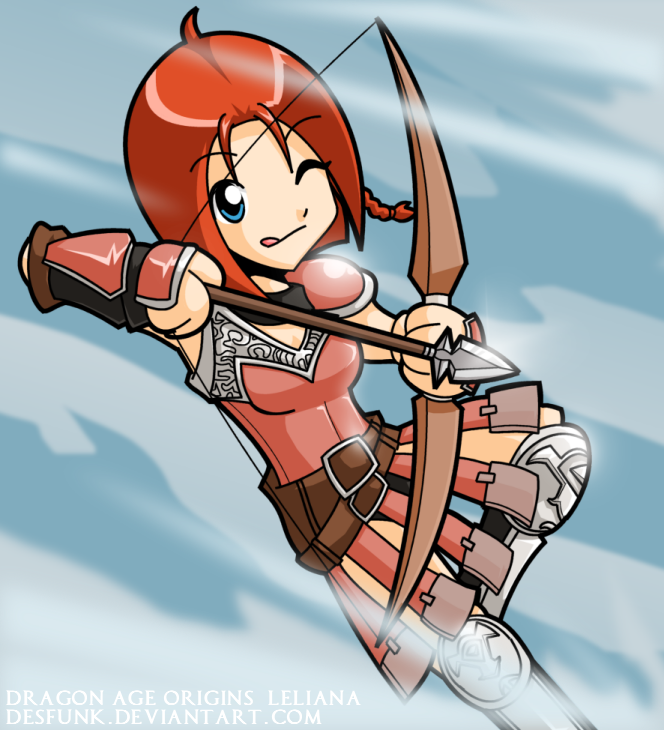 Dragon_Age_Origins_Leliana_by_desfunk.pn