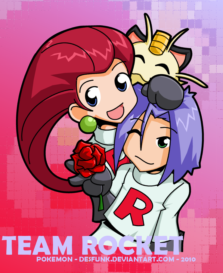 pokemon___team_rocket_by_desfunk.png