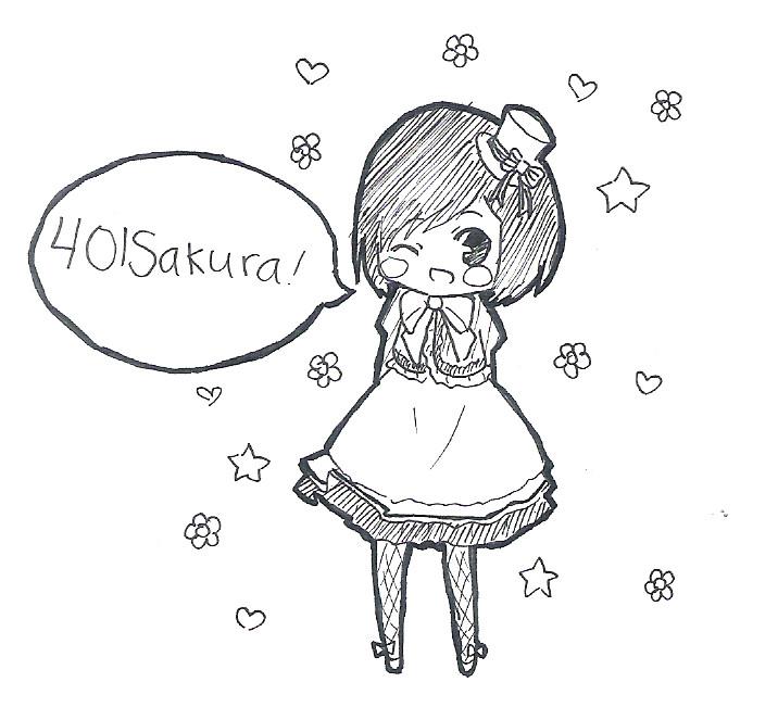 Juego del 500 al 1 - Página 5 Tm___401sakura_by_sakura_sweet-d3kkf86