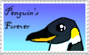penguins forever by Enricthepenguin92