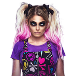 WWE Alexa Bliss Render 2021 png