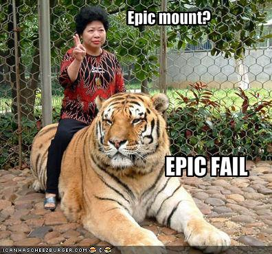 Humor Epic_Fail_by_Sir_Talen