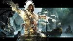 Assassin's Creed IV Black Flag [Wallpaper]