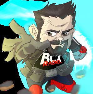 BCXart's Profile Picture