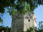 24/06/2011 - Tower of the Winds 01