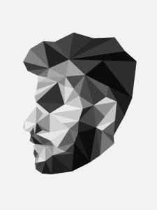Loupii's Profile Picture