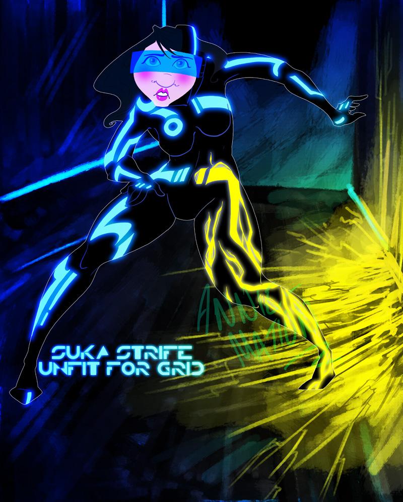 suka-strife's Profile Picture